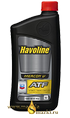CHEVRON  Havoline®  ATF  MERCON  V®  0.946л