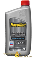 CHEVRON  Havoline® Synthetic ATF Multi-Vehicle DEXRON-VI  0.946л