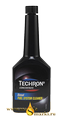 Автохимия Chevron Techron concentrate Dis 350 мл