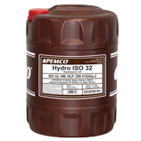 PEMCO (SCT-Germany) Hydro ISO 32 HLP 20л